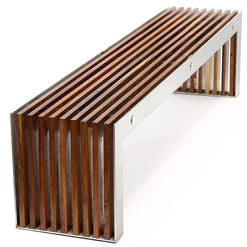 image height aspect decaso bench perriand of fit low width slat cansado charlotte exceptional product